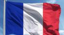 Fransız Erotik
