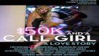 50 Bin Dolar Ve Eskort Kız: Bir Aşk Hikayesi Erotik Film izle