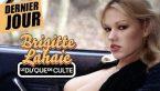 BRIGITTE LAHAIE Erotik Film izle