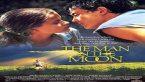 The Man in the Moon – Erişilmez Adam Türkçe Dublaj izle