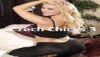 Çek Piliçleri Erotik Film izle