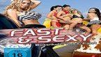 Fast And Sexy – Hızlı Motorcu Kızlar Erotik Film izle