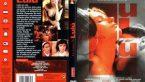 Lulu'nun Çağı 1990 Erotik Film izle