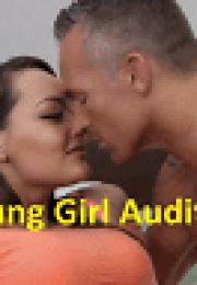 Young Girl Audition Erotik Filmi izle
