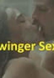 Alman Swinger Sex Partisi Erotik Filmi izle