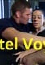 Hotel Voyeur Fransız Erotik Filmi izle