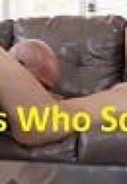 Teens Who Squirt Erotik Filmi izle
