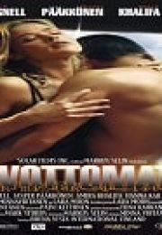 Aldatan Eş Fransız Erotik Filmi izle