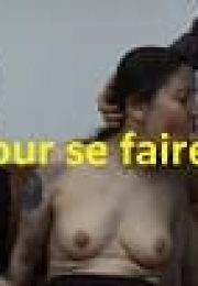 Kélia pour se faire baiser Çek Erotik Filmi izle