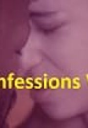 X Confessions Vol 12 Rus Erotik Filmi izle