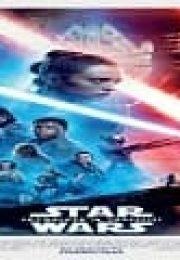 Yıldız Savaşları 9 Skywalker'ın Yükselişi izle