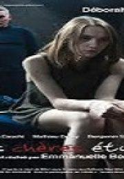 Öğrenci Servisi Erotik Film izle