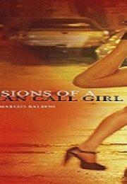Bruna Surfistinha Erotik Film izle