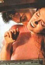 İffet Erotik Film izle