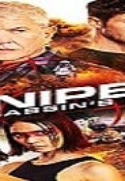 Sniper: Assassin's End izle