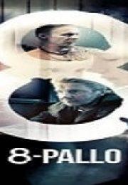 8-Ball Rus Erotik Film izle