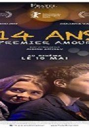 İlk Aşk Hikayesi Erotik Film izle