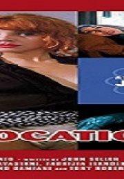 Tavan Arası Erotik Türkçe Dublaj izle
