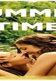 Yaz Vakti Erotik Türkçe Dublaj izle
