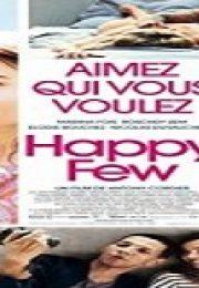 Mutlu Azınlık Fransız Erotik Türkçe Dublaj izle