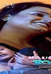 Yaramaz Boudi Hint Erotik Film izle