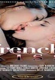 Fransız Öpücüğü Erotik Film izle