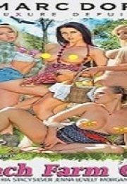 Güzel Çiftlik Kızları 2011 Erotik Film izle