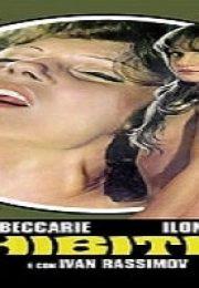Engellemeler Erotik Film izle