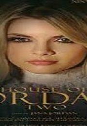House of Jordan 2 Erotik Film izle