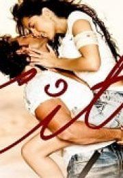 Kites – Tehlikeli Aşk 2010 Türkçe Dublaj izle