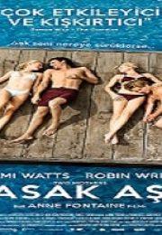 Adore – Yasak Aşk Türkçe Dublaj Film İzle