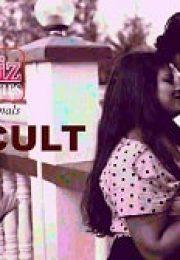 The Cult Fliz Episode 3 Erotik Film izle