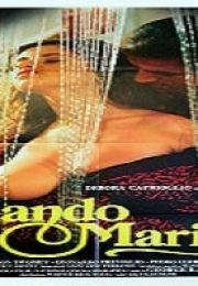 Çıplak Tilki Erotik Film izle