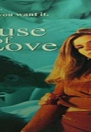 House of Love – Aşk Evi Erotik Film izle