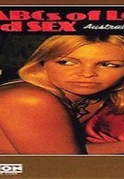 Aşk ve Seksin ABC'si: Avustralya Tarzı Erotik Film izle