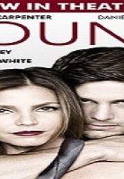 Bound – Tuhaf İlişkiler Türkçe Altyazılı izle
