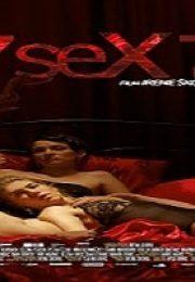 7 Sex 7 Erotik Film izle