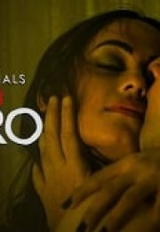 Metrodaki Hanım Erotik Film izle
