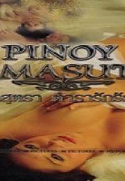 Pinoy Kamasutra 2 Erotik Film izle
