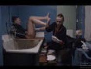 Kabile Rus Erotik Filmi izle