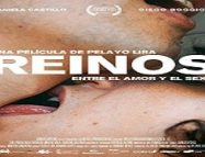 Reinos Latin Erotik Filmi izle