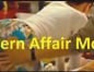 Modern Affair Mom Kore Erotik Filmi izle