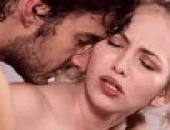 The Lingerie Effect Erotik Filmi izle