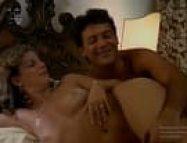 A Noite das Taras Latin Erotik Filmi izle