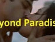 Beyond Paradise Hint Erotik Filmi izle
