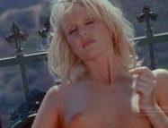 Penthouse Lezbiyen Erotik Filmi izle