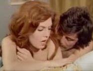 Azgın Bakireler Yeşilçam Erotik Filmi izle