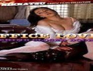 Office Love Japon Erotik Filmi izle