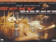 Sexy Sisters Alman Erotik Filmi izle