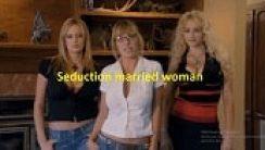 Seduction married woman Erotik Filmi izle